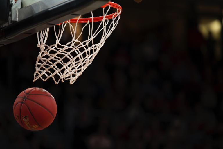 Kaggleバスケコンペ(NCAA)解法の紹介