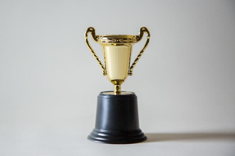 KaggleコンペGreat Energy Predictor III で銅メダル獲得!